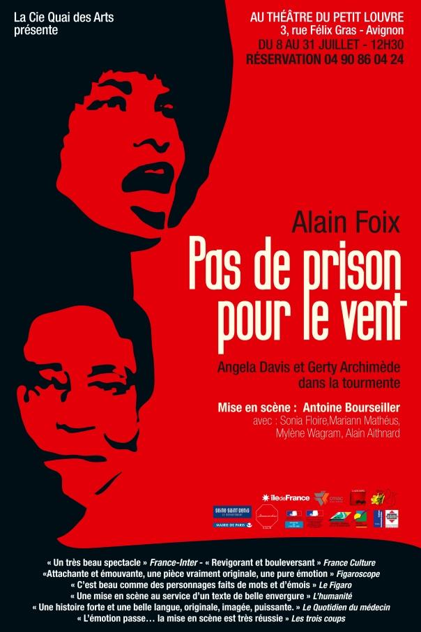 aff_pas_de_prison_avignon.indd