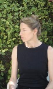 Anne Sée