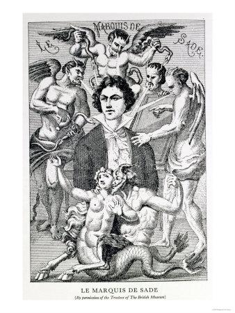 126790portrait-of-the-marquis-de-sade