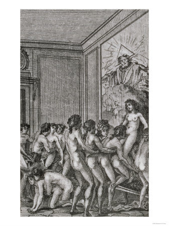 an-orgy-illustration-from-histoire-de-juliette-by-the-marquis-de-sade-1797-giclee-print-c11720127