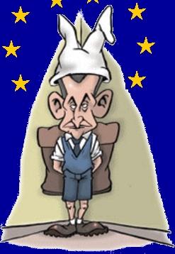 Sarkozy_ane-54e46